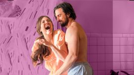 9 Small Changes You Can Make for Better Sex in Your Relationship