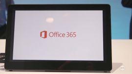 Microsoft Windows 10 S in education | Ars Technica