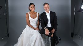 Multiethnic Couples on Culture and America