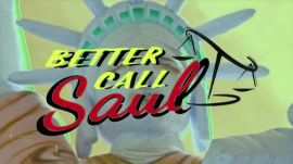 The tech of Better Call Saul | Ars Technica