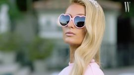 Paris Hilton Breaks Down Her 13 Favorite 2000s Trends, And Why They're Still Hot