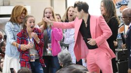 Harry Styles's Fangirls Are The Future