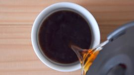 6 Signs You May Be Addicted to Coffee