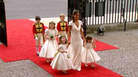 6 Things to Know About Pippa Middleton's Wedding