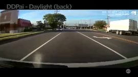 Dashcam roundup - Ars reviews four dashcams