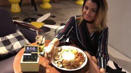 A Food Tour of Kuala Lumpur