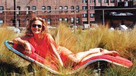 Diane von Furstenberg Has 16 Designs That Give Your Home Bohemian Charm
