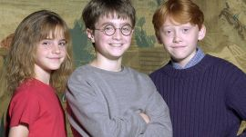 8 Harry Potter Facts You Didn't Know