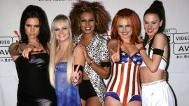 10 Most Iconic Girl Squads of All-Time