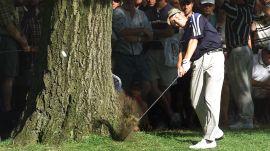The PGA Championship's craziest finishes