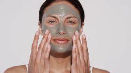 6 Dangerous DIY Beauty Hacks to Avoid