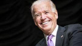 7 Best Joe Biden Moments