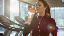 7 Ways to Make It Easier to Get Up for Early Morning Workouts