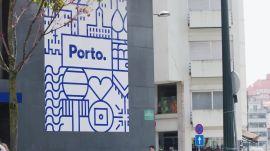 Porto's Roving Hotspots