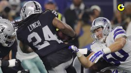 Marshawn Lynch?! Five fantasy football mistakes you must avoid