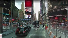 Google Maps Is Upgrading Street View and You Can Help