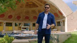 Join Edgar Ramirez for a Tour of Arcosanti, An Architectural Wonder In the Arizona Desert