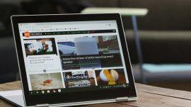 Google Pixelbook and Pixelbook Pen features roundup
