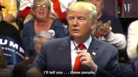 Is Donald Trump Emotionally Intelligent?