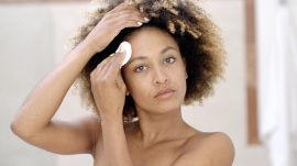 6 Things to Work Into Your Skincare Routine