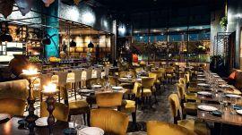 7 Restaurants You Must Try in Dubai
