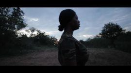The Black Mambas, a film by Jess Colquhoun
