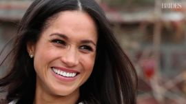 Six Surprising Facts About Meghan Markle