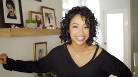 Liza Koshy on YouTube Fame, Her Alter Egos, and Her Houston Upbringing