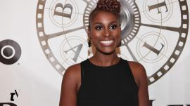 7 Reasons Why Issa Rae Would Make the Best Friend Ever