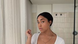 Watch Jordyn Woods's 3-Step Guide to Contouring