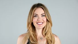 Amy Purdy Lost Her Legs to Meningitis—And Then She Pioneered the Sport of Para Snowboarding