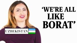 70 People Reveal Their Country's Most Popular Stereotypes and Clichés