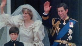 13 Things You Didn't Know About Royal Weddings