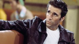 11 Adult Actors Who Played Teens