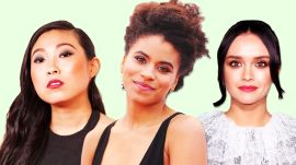 6 Rising Actresses Who Have Become Breakout Fashion Stars