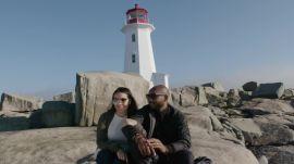 A Stylish Road Trip in Maritime Canada: Nova Scotia
