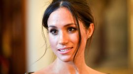 8 Ways Meghan Markle Has Broken Tradition Since Her Engagement