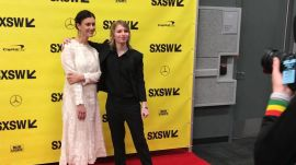 At SXSW, Chelsea Manning Has No Regrets—But Thinks Facebook Probably Should