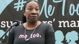 9 Powerful Quotes From the #MeToo Movement