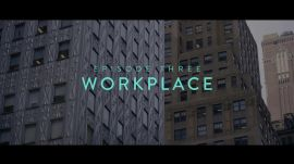 How Technology Has Changed The Workplace | Branded Content | Tech Today and Tomorrow | Episode 3