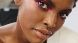 3 Bold Makeup Looks For Spring