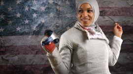 Eight Muslim Women Who Inspire Us