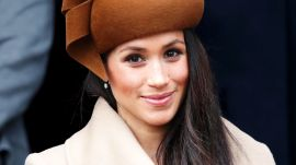 Is Meghan Markle Really Breaking so Many Royal Traditions?