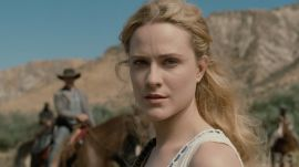 Westworld Season Two: The Acclaimed Series Returns to HBO