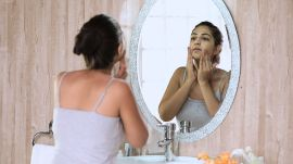 10 Skin-Care Products for Sensitive Skin