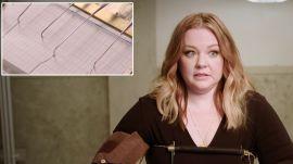 Melissa McCarthy Takes a Lie Detector Test