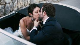 Mariana & Anthony | Mallorca, Spain