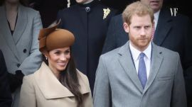 Meghan Markle & Divorce in the Royal Family, Explained