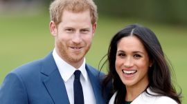 How Much the Royal Wedding Costs
