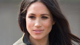 Is Meghan Markle's Addition To The Royal Fam Actually Radical? | Teen Vogue Take